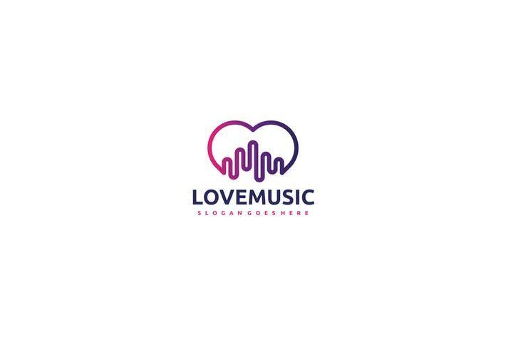 Love Music Logo #video #tech  • Download here → http://1.envato.market/c/97450/298927/4662?u=https://elements.envato.com/love-music-logo-5H75XJ