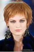 Best pixie haircuts for fine hair - All New Hairstyles