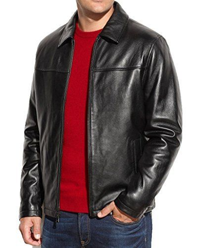 This jacket is made up of Lambskin Leather that is very soft and thin , it is not hard and not thick. This item is of superior quality and made of 100% genuine lambskin leather. Lambskin leather is the soft, thin, most supple skin. Size chart is attached for your reference . Size chart is...  More details at https://jackets-lovers.bestselleroutlets.com/mens-jackets-coats/leather-faux-leather/product-review-for-fashion-store-fs-lambskin-leather-mens-lambskin-leather-jacket/