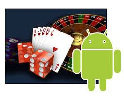 Android has had a huge hand in the mobile revolution and as this operating system powers so many different types of devices. Android is the best and excellent platform for casino gaming.  #casinoandroid  https://onlinemobilecasino.com.au/android/