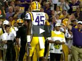 Dandy Don's LSU Recruiting and Sports News - Dandy Don's Media Gallery