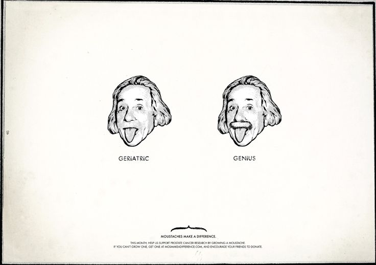 ...: Moustache, Heroes, Ads Campaigns, Supermario, Make A Difference, Super Mario, Natural Style, Mustache, Ornaments