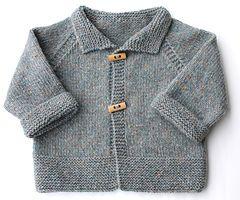 Ravelry: Kimo pattern by Muriela
