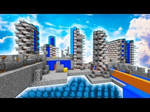 RAIDING THE LARGEST FACTION ON THE SERVER! Minecraft Factions – Episode 17 (Spirit Season)