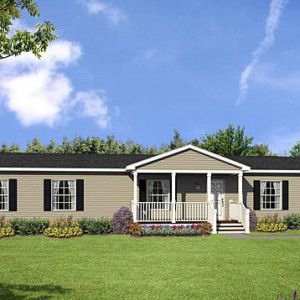 73 best modular homes images on pinterest   modular homes