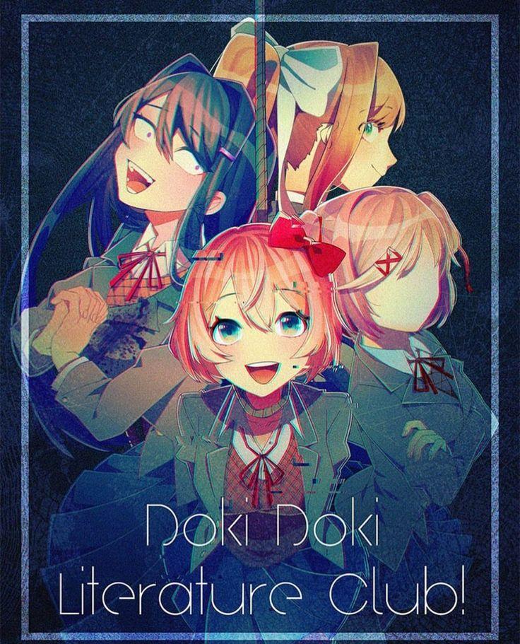 https://en.wikipedia.org/wiki/Doki_Doki_Literature_Club!
