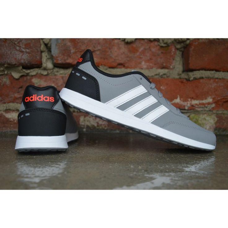 Adidas Vs Switch 2 K DB1706