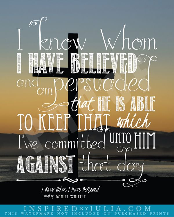 Bible Verses About Determination: 53 Best OFFICE Images On Pinterest