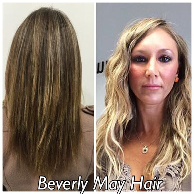 126 best extensions before and after images on pinterest instagram feed beverly may hair hair extensions australia pmusecretfo Images