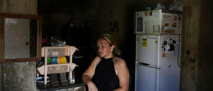 Noticias ao Minuto - Roraima: pedido de refúgio de venezuelanos aumentou 7.000%