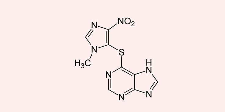 Where can i buy ivermectin tablets in south africa