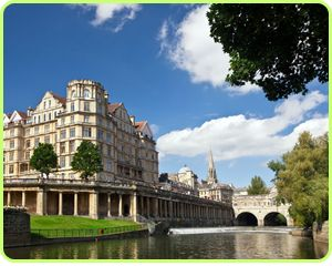 Bath Student Tours #best #places #to #travel http://travel.nef2.com/bath-student-tours-best-places-to-travel/  #bath travel # Bath Student Travel A tour of Bath makes a great day trip for Europe student travel tours . The city is a World Heritage site. In