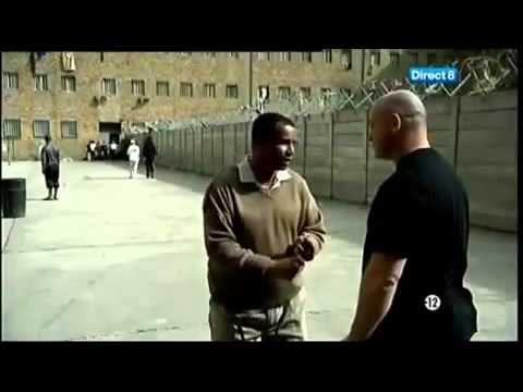 REPLAY TV - Le reporter de l'extrême : Le Cap, Afrique du Sud - Reportage - http://teleprogrammetv.com/le-reporter-de-lextreme-le-cap-afrique-du-sud-reportage/