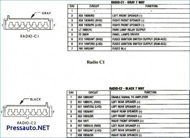 1997 jeep cherokee radio wiring diagram  lg dishwasher