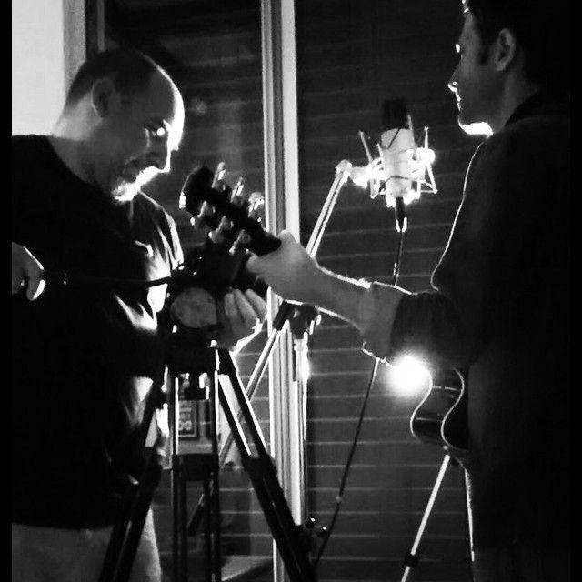 BARE - Un Día Más ( Homenaje  a Gustavo Cerati ) …: http://youtu.be/eUInwM96vM8  #makingof #video #videoclip #buenosaires  #argentina #2014  #disco #álbum #primerestado  #canciones  #poprock #undiamas #homenaje #gustavo #cerati