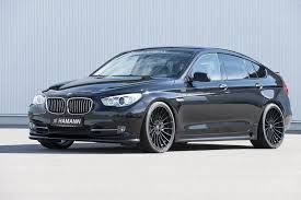 Billedresultat for bmw 550d 2012