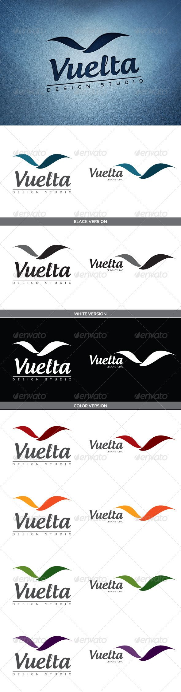 Logotype butterfly and letter b in different colour variants on a - 110 Best Logo Templates Images On Pinterest Logo Templates Font Logo And Logo Design Template