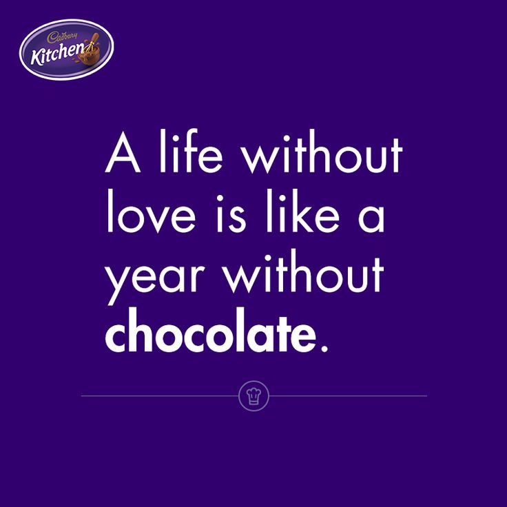 1000 Chocolate Quotes On Pinterest: 38 Best Images About Chocolatey Quotes On Pinterest