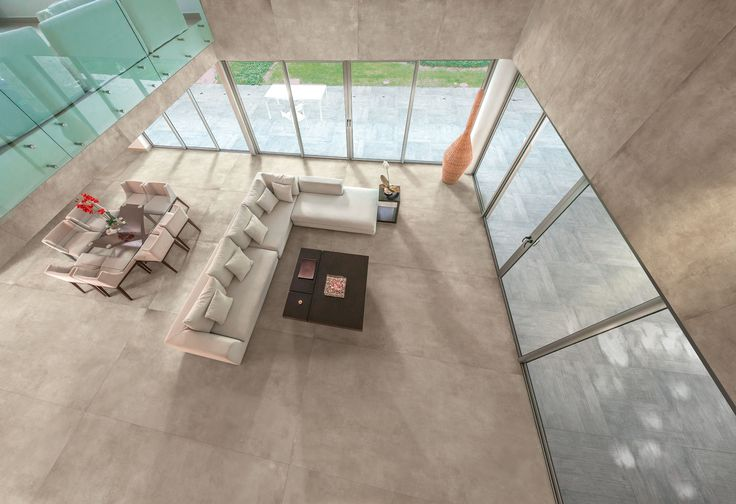 AVA Ceramica - EXTRAORDINARY SIZE Collection - Made in Italy - #Tiles #beige - www.avaceramica.it