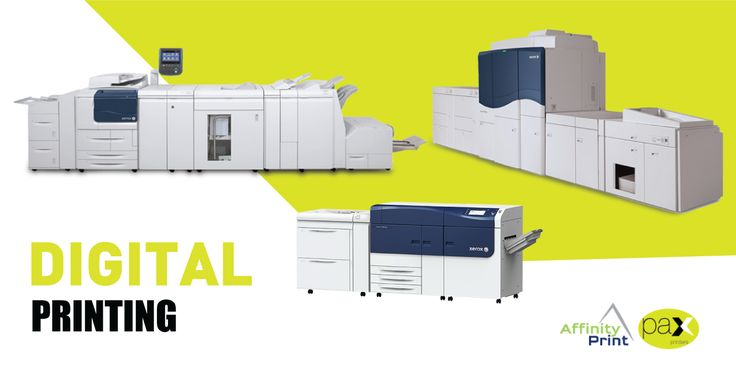 Digital Printing Services Melbourne. Our quick design and fast printing services available in Melbourne. With same day printing and next day printing options, you can guarantee that you have come to the right place for any of your urgent printing needs in Melbourne. #Printing #QuickPrinting