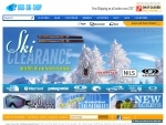 800-Ski-Shop - Coupon Codes, Coupons and Deals