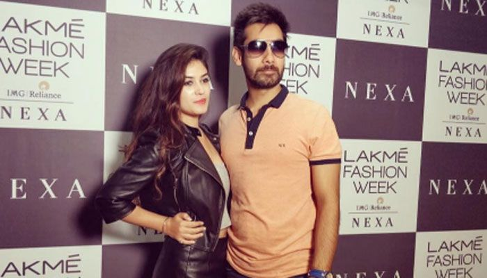 Bigg Boss 11 Check out these 5 shocking revelations by Bandgi Kalra's boyfriend Dennis Nagpal - Zee News #757Live