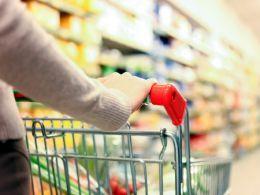 ESPECIARIAS: # 9 alimentos imprescindíveis