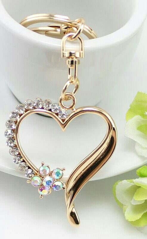My Heart Heart Images Heart Heart Images My Heart