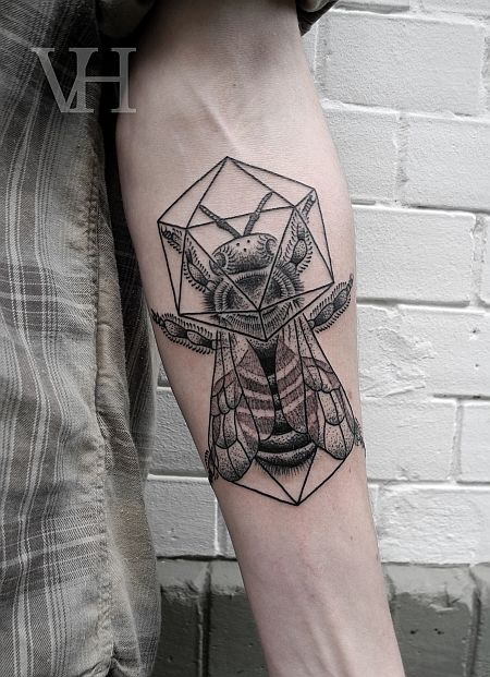 Pin by nocturnal jeweler on inked pinterest tattoo ink for Nocturnal tattoo ink