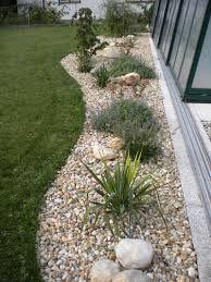 Bildergebnis Für Gartengestaltung Bilder Modern