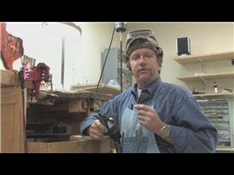 Dremel Tools & Accessories : About Dremel Tool Bits