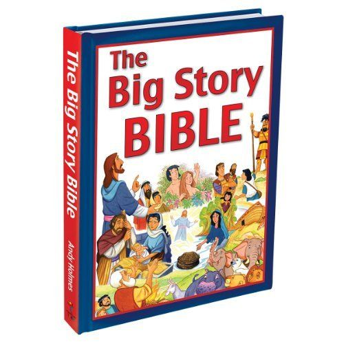 illicit relationship stories in the bible
