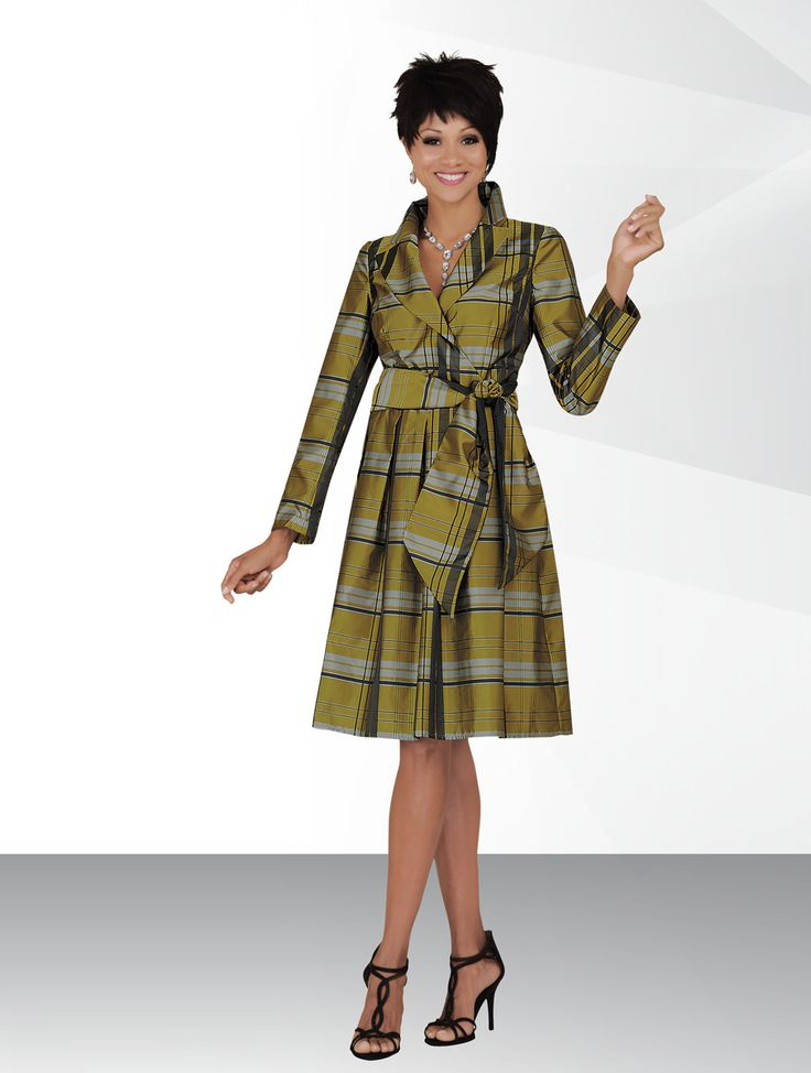 Welcome to RetailWomensSuits, your one-stop online shop for the purchasing of best-in-fashion women's church suits, designer suits, and men's suits. Whether you are looking for an elegant church suit or want to get yourself a modish pair of designer label suits, RetailWomensSuits has got the best collection for you.