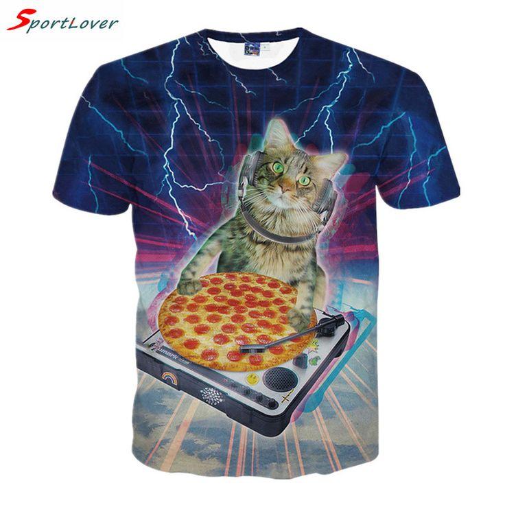 Wholesale Price Cheap Online View Cheap Price Sleeveless Top - Drip paint cat. by VIDA VIDA PM2KXw3MOl