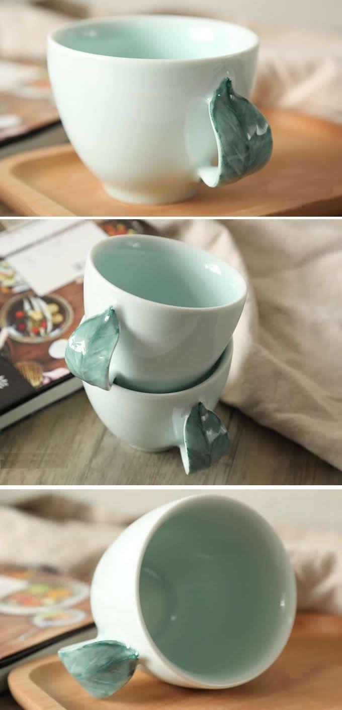 168 best novelty mugs images on pinterest novelty mugs coffee
