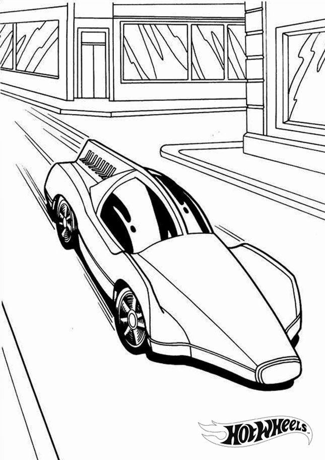 Hot Wheels Coloring Book Inspirational Hot Wheels Racing League Hot Wheels Coloring Pages Set 1 Cars Coloring Pages Race Car Coloring Pages Hot Wheels