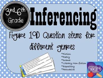 A 6th grade question.?