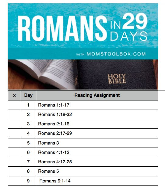 Overview - Bible Commentaries - Read and study from over ...