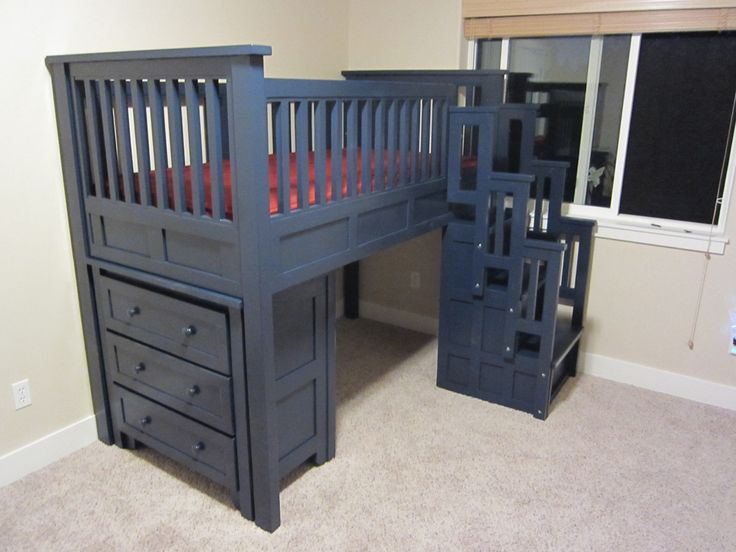 the 25 best short bunk beds ideas on pinterest low loft beds for kids small bunk beds and low height bunk beds