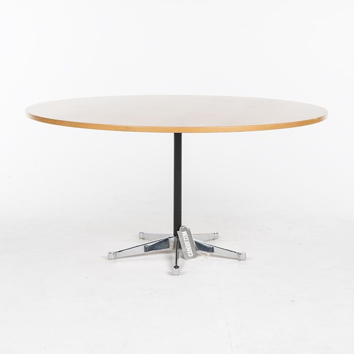100 ideas to try about ronde tafel tes 180 and herman for Table ronde 140 cm