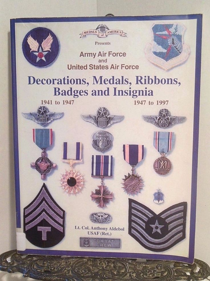 Best 25 air force medals ideas on pinterest for Air force decoration citation
