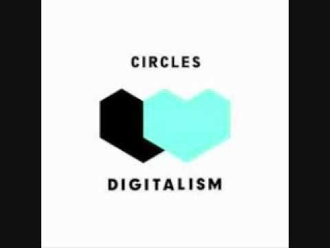 Sleepwalker - Digitalism