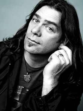 Jan. 28/15 at 7:30 p.m. Alan Doyle After almost 20 years with Great Big Sea, front man Alan Doyle steps out on his own, proving he is a star in his own right.
