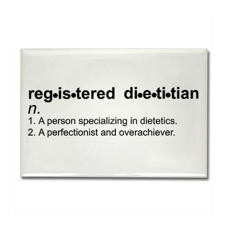 16 best Dietitian images on Pinterest Funny stuff, Registered - clinical dietitian resume