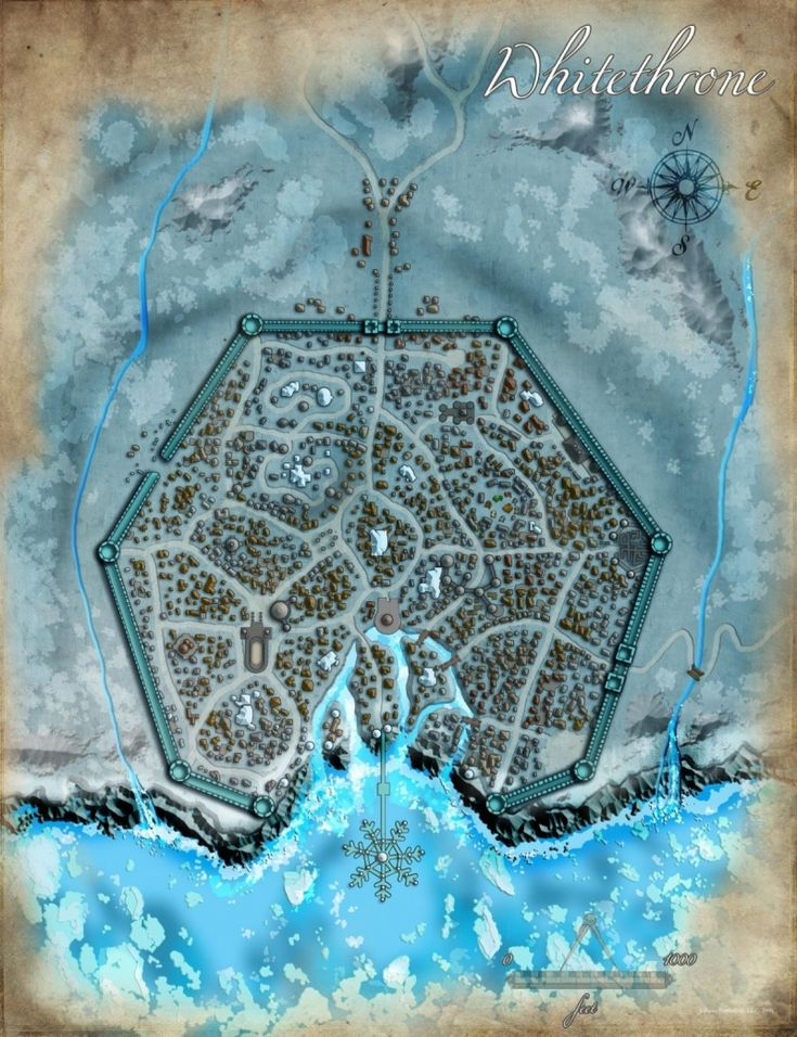 53 best Hard Copy RPG images on Pinterest Dungeon maps, Fantasy - copy world map graphic creator