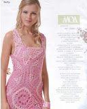 MOA 520 - Analia Gabriela Frola - Picasa Web Albums