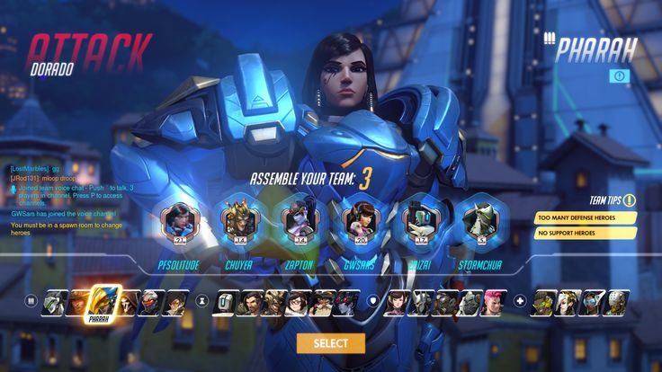 overwatch-2016-06-05-17-27-01-27.png (1920×1080)
