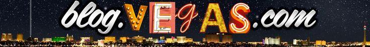 20 things to do in Vegas under $20 | Las Vegas Blogs