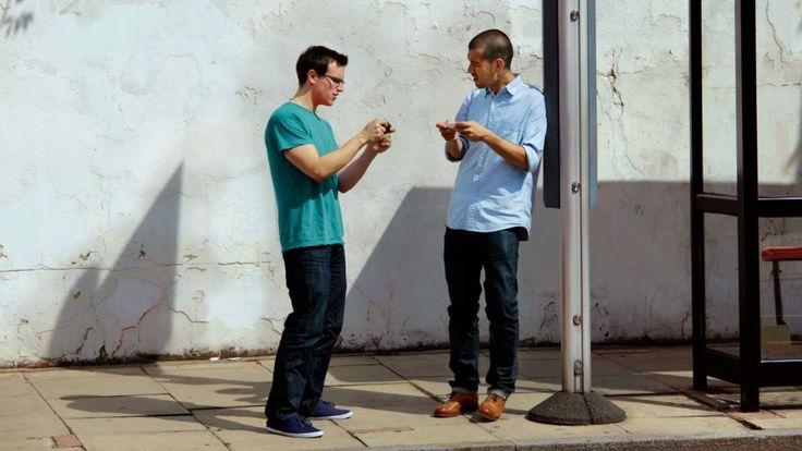 Superfast 4G Phones & Fibre Broadband UK | 4GEE Mobile Network | EE  http://quizans.com