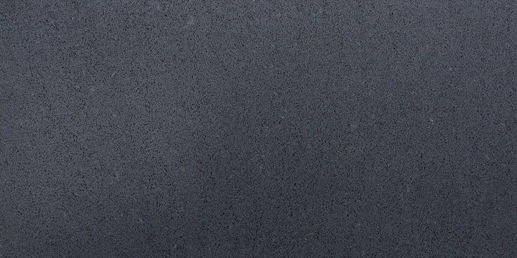 Basalt Blue Moon Honed 15mm 300 x 600